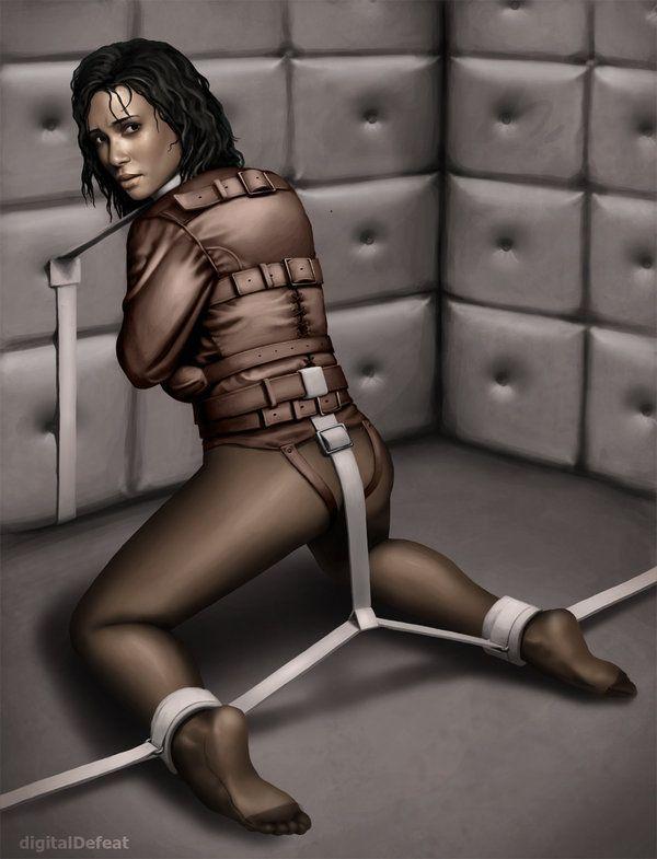 Straight erotic tales