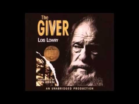 giver essays lois lowry Giver by lois lowry the giver is a fiction novel about a boy named jonas and his life in a perfect world of sameness in this world there were no colors, feelings, or choices in this world there were no colors, feelings, or choices.