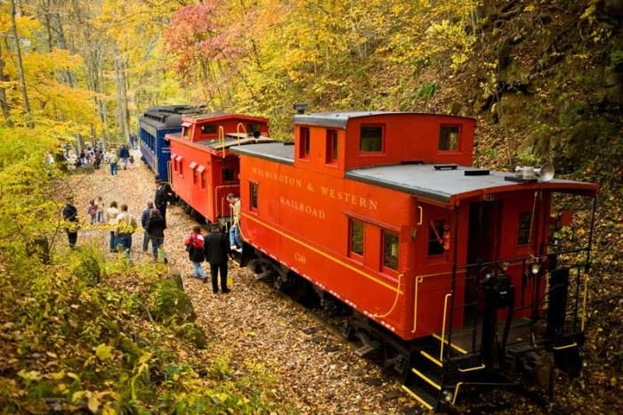 31 best delaware images on pinterest wilmington delaware - Places to eat near longwood gardens ...