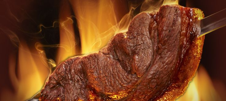 Nashville On Historic Second Avenue | Rodizio Grill - The Brazilian Steakhouse