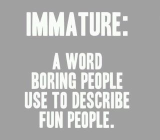 so true.Innerchild, Funny Pictures, Growing Up, Funny Quotes, Get A Life, Mean Quotes, Inner Child, True Stories, Wall Photos