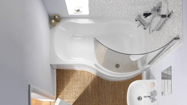 bathroom-design-for-small-spaces