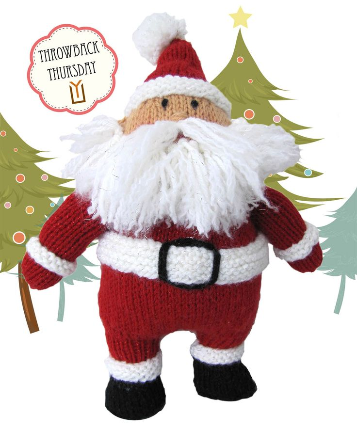 TT_Hearty_Santa