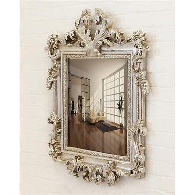 15 best images about salon mirrors on pinterest best for Big salon mirrors