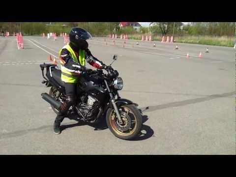 Honda CB500F Launching Soon In 2013 In India