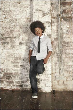 kid fashion photography - http://www.malinngoie.com/