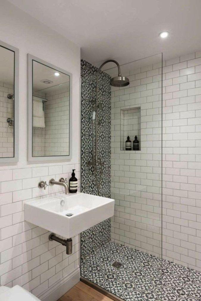 Bathroom Remodel Ideas Small Master Bathrooms Bathroom Vanities Clearance Near Me Versus Bathroom Sink Grey Bathroom Design Ideas In 2019 Diy Bathroom Rem