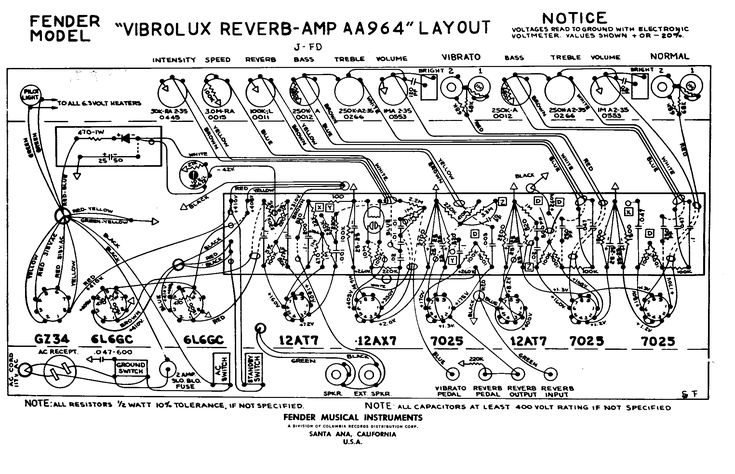 65 best Schematics images on Pinterest | Amp, Board and Boas Fender Twin Reverb Schematic on fender reverb tank schematic, fender footswitch schematic, fender champ reverb schematic, fender concert schematic, fender dual showman schematic, fender bandmaster reverb schematic, fender the twin schematic, roland jc120 schematic, fender quad reverb schematic, fender twin silverface, fender twin amp, fender blues jr. schematic, fender hot rod deville 410 schematic, fender champ schematic parts list, fender super twin schematic, fender pro schematic, fender twin master volume schematic, fender 5f1 schematic, fender stage lead schematic, fender bantam bass schematic,