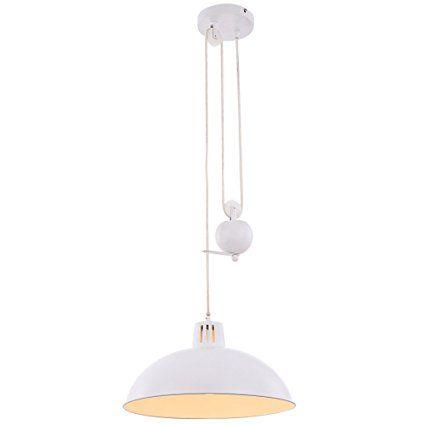 Popular Design H nge Lampe h henverstellbare Zug Pendel Leuchte Beleuchtung Globo