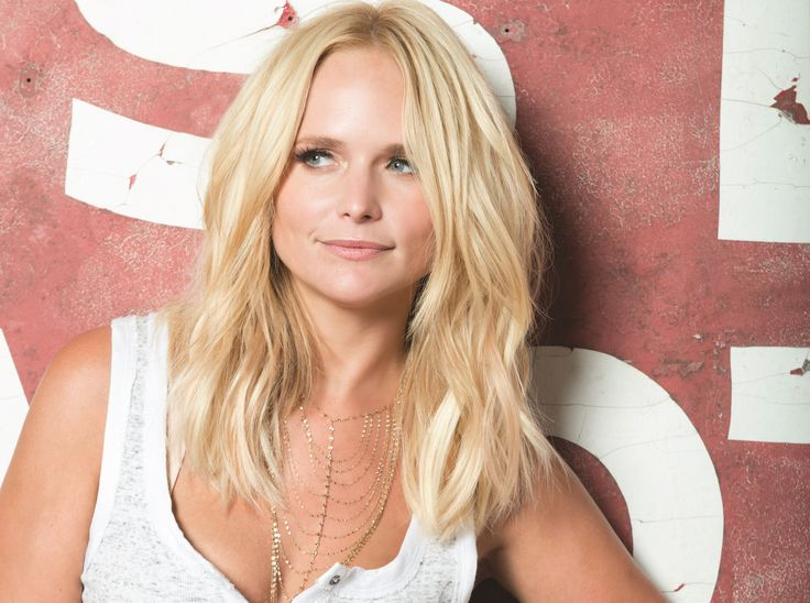 Miranda Lambert Delivers One of Her Best with 'The Weight of These Wings'