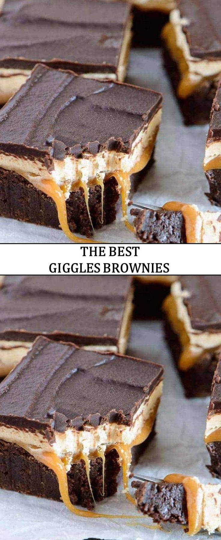 ★★★★★ 733 Reviews: Das leckerste Essen der Welt Kuchen trinken #Giggles …   – Desserts