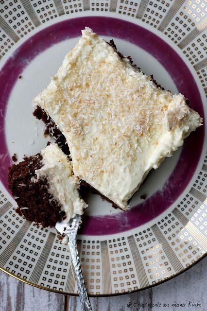 2564 besten Kleine Kuchen und Große ... Bilder auf Pinterest ...