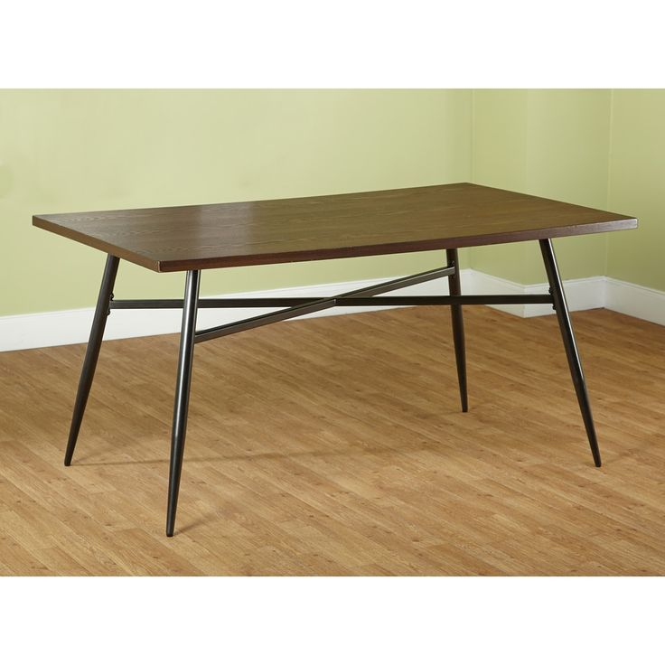 1000 ideas about Dining Tables on Pinterest