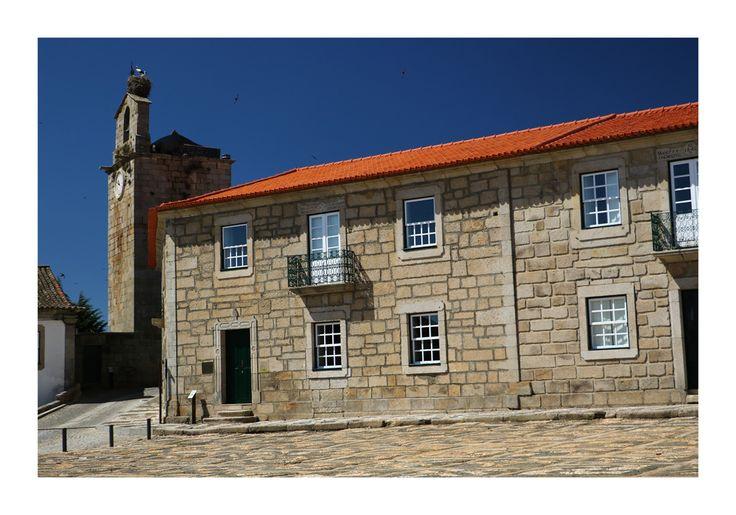 Sabugal (Portugal)