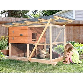 Backyard Chicken Coop Designs backyard chicken coops cool chicken coops for sale 106 Best Images About Coop Building Plans On Pinterest Backyard Chickens Backyard Chicken Coops And Chicken Coop Designs