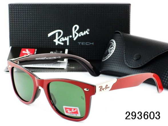 www ray ban com prices  17 best ideas about Cheap Ray Ban Aviators on Pinterest