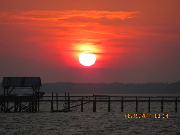 #Charleston, South Carolina: Hometown Places I Ve, Favorite Places, Beach Sunsets, South Carolina Beautiful, Summer, South Carolina Yeah, Southern State, Sc Places, Charleston South Carolina