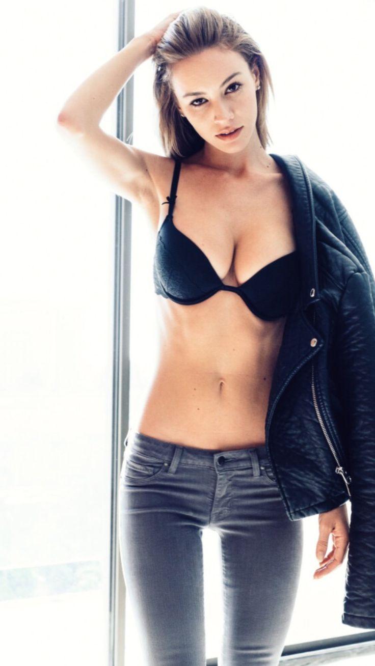 perfekt girl fee porno