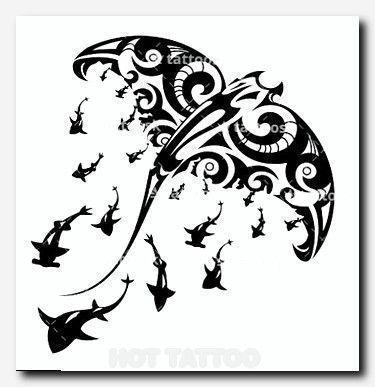 The 25+ best Polynesian forearm tattoo ideas on Pinterest ...