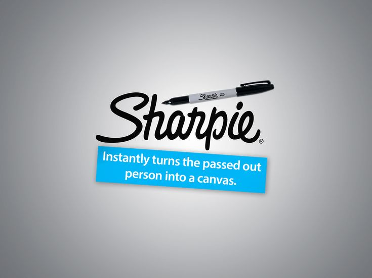 If Company Slogans Were Honest -