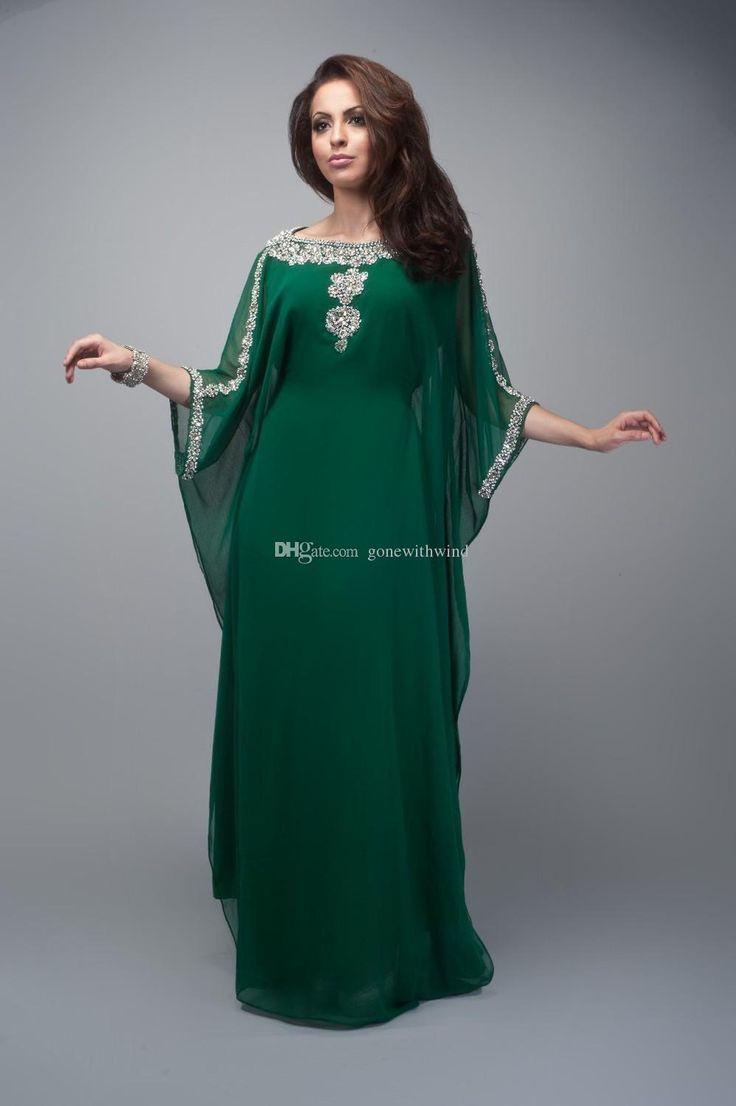 450 best Evening dresses images on Pinterest   Evening dresses ...