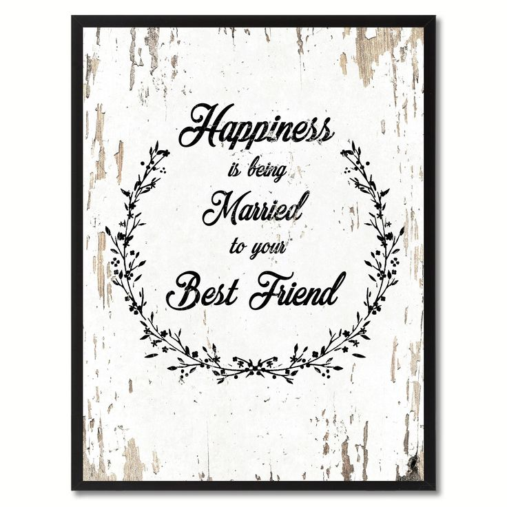 Friendship Picture Frames With Quotes: Best 20+ Best Friend Picture Frames Ideas On Pinterest