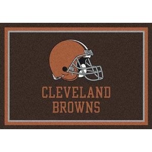17 Best Images About The Cleveland Browns On Pinterest