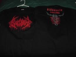 Bloodbath - Wacken