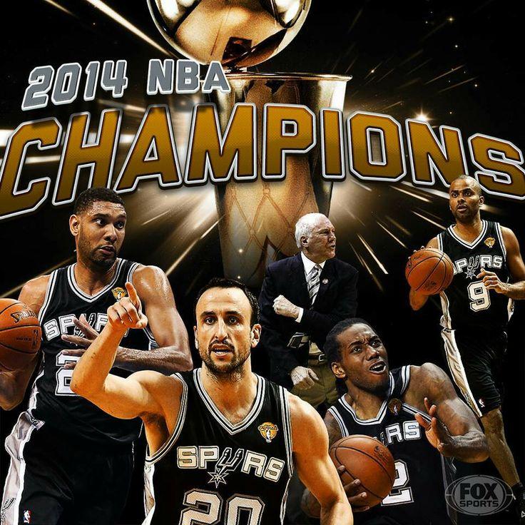 San Antonio Spurs Nba: 723 Best ♡ SA Spurs ♡ Images On Pinterest