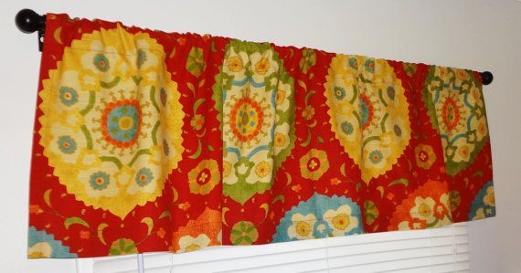 greeniteconomicsummit fiesta curtain curtains s org macys rod