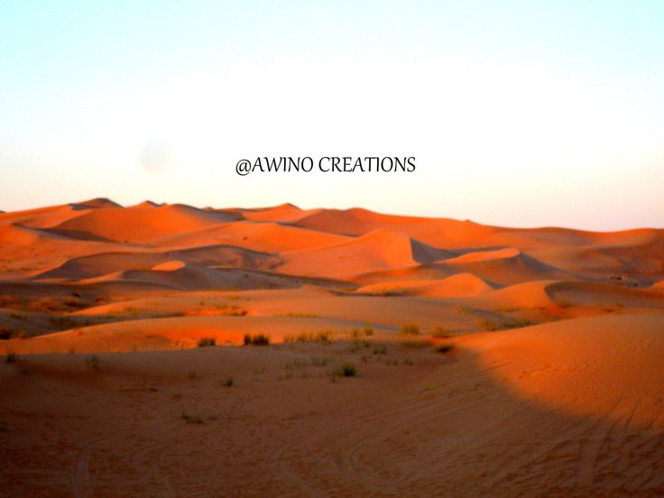 Sand dune photography , desert prints , nature prints , nature photography , wall art , photographic prints by AwinoCreations on Etsy