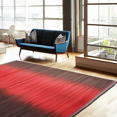 17 best ideas about teppich grau weiß on pinterest | moderne, Hause ideen