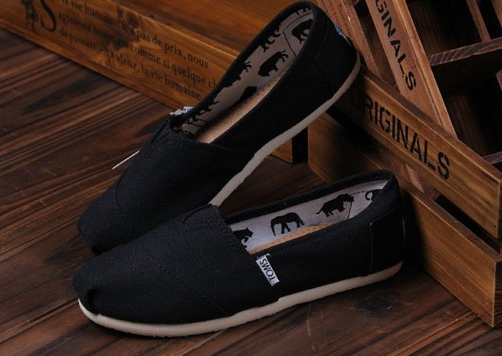 TOMS Outlet! Most pairs are less than $20 ! Amazing.... | See more about toms outlet shoes, toms shoes outlet and toms outlet.
