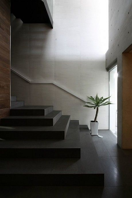 COM house