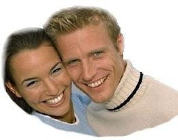 Christian network for dating