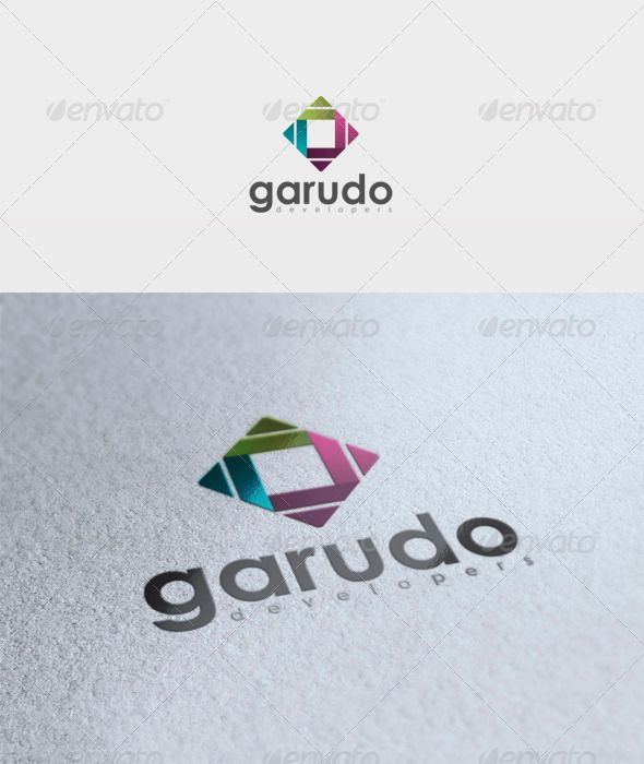 Microsoft Office Logo Design Cool Design Inspiration