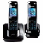 Panasonic 2-Handset Cordless Phone W/CID    Sign up for a FREE account and get 5 FREE bids by using code: FREE5!! US/CAN