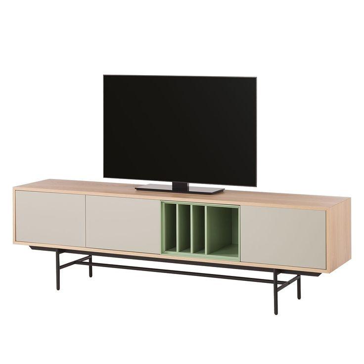ghost design 2000 meuble support tv 32 63 meuble tv le bon coin meuble tele d 39 angle. Black Bedroom Furniture Sets. Home Design Ideas