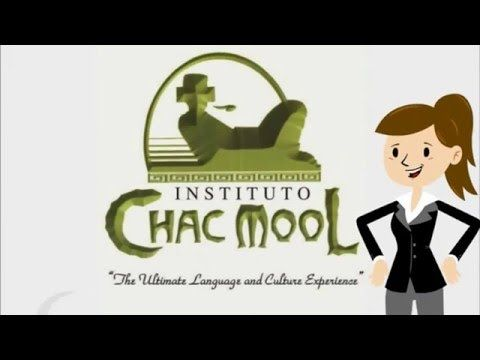 Learn Spanish in Cuernavaca at Chac Mool Spanish Schools   Instituto Chac-Mool Spanish Schools http://chac-mool.com/ +1 480-338-5147