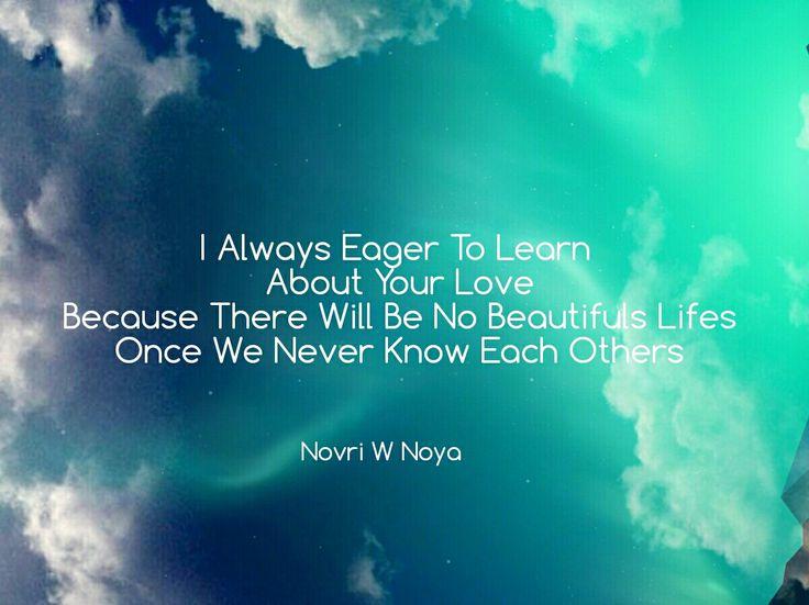 #justquotes #quote #quotes #novriwnoya