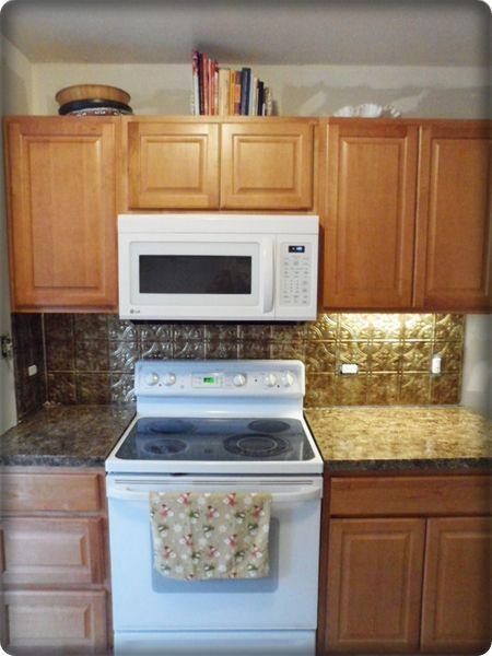 Best 25 Faux Granite Countertops Ideas On Pinterest Granite Kitchen Counter Interior Cheap