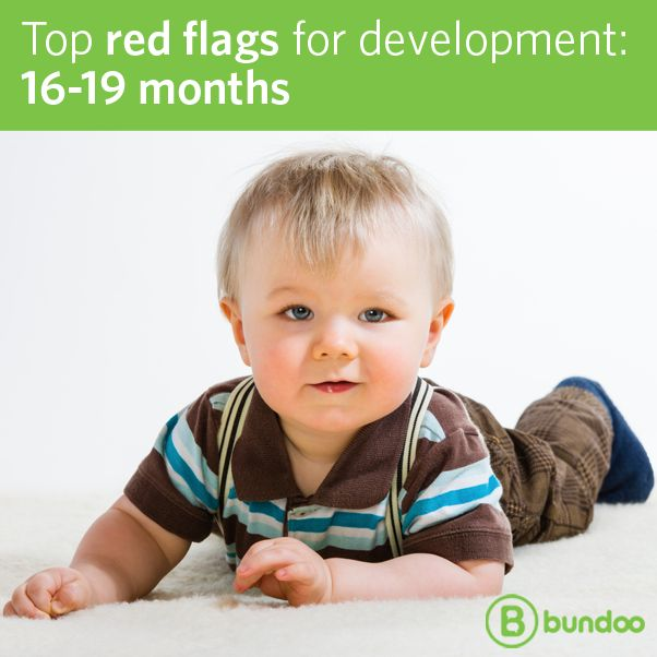 37 best 16-18 month milestones images on Pinterest | 18 month old ...