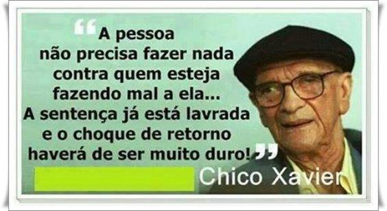 Frase Chico Xavier51