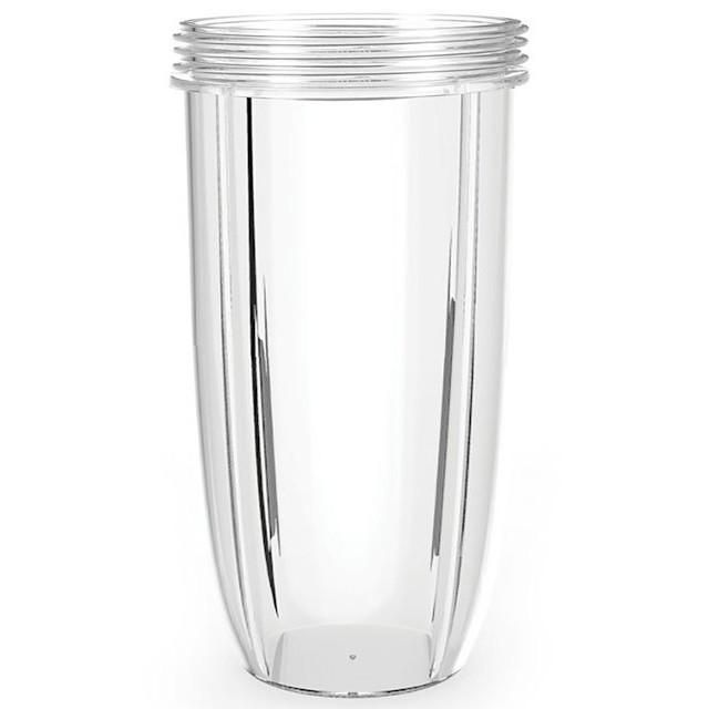 NutriBullet 32 oz Colossal Cup Replacement