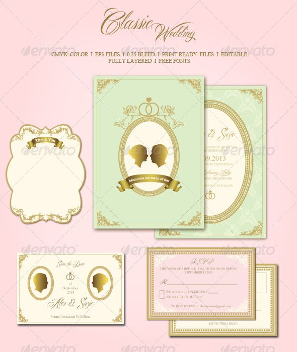 17 Best images about Invitation Card – Rom Invitation Card