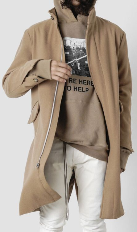 Instagram: @SICKSTREETFASHIONBest place to shop urban fashion online: WWW.PASAR-PASAR.COM