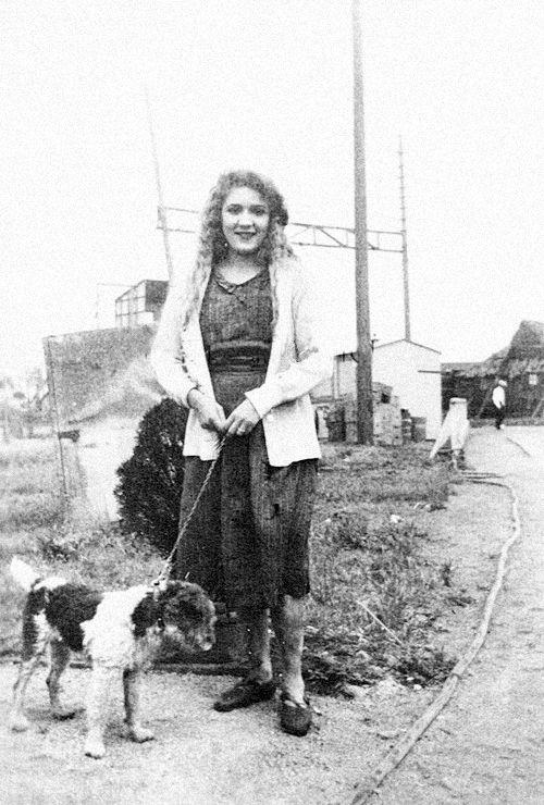 1000 Ideas About Mary Pickford On Pinterest Douglas Fairbanks Lillian Gish And Silent Film Stars