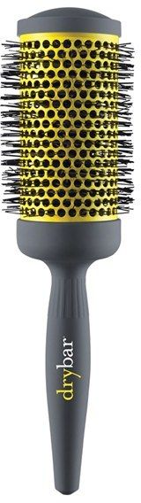 Drybar 'Double Pint' Large Round Ceramic Brush