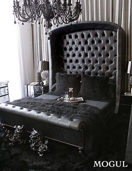 ber ideen zu gotik badezimmer auf pinterest badezimmer pflaumen wohnzimmer und gothic. Black Bedroom Furniture Sets. Home Design Ideas