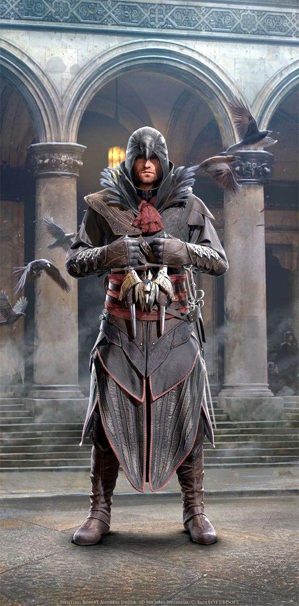 Assassins Creed Revelations Assassins Creed Assassin S Creed Assassin S Creed Wallpaper